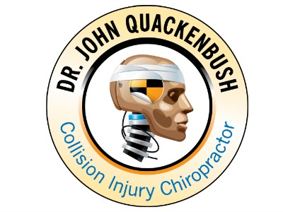 John Quackenbush Collision Chiropractor