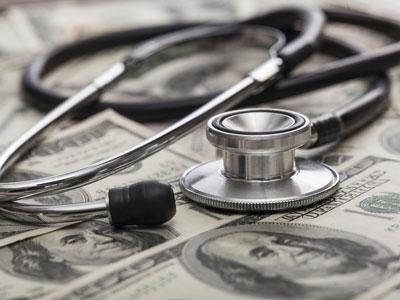 no-cost-treatment