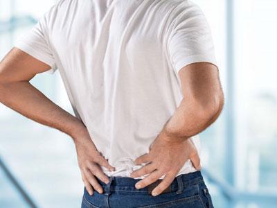 Low-Back-Pain